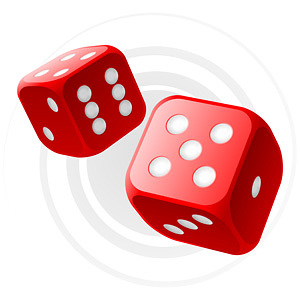Casino Apps Casino Games