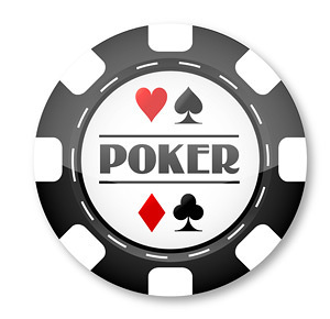 Casino Apps Poker